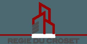 Régie du Croset SA